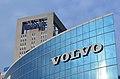 VolvoHangzhouOffice.jpg