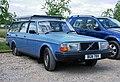 Volvo (3497588823).jpg