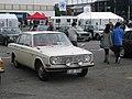 Volvo 144 (6401487373).jpg