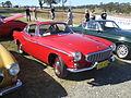 Volvo P1800 (14951156519).jpg