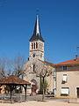 Vonnas-FR-01-église-12.jpg