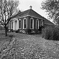 Voor- en R.zijgevel - Beerta - 20029655 - RCE.jpg