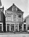 voorgevel - voorburg - 20245515 - rce
