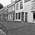 Voorgevels - Schoonhoven - 20198625 - RCE.jpg