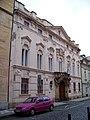 Voršilská 12, apoštolská nunciatura.jpg