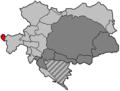 Vorarlberg Donaumonarchie.png