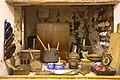 Vorgiebel Laubenhaus, schwarze Küche a.jpg