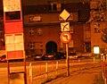 Votická, zastávka Želivského.jpg