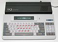 Vtech I.Q. Unlimited computer.jpg