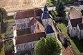 Vue aérienne du château de Morsains.jpg