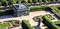 Vue aérienne du domaine de Versailles par ToucanWings - Creative Commons By Sa 3.0 - 051 (crop Pavillon frais).jpg