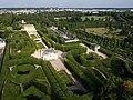 Vue aérienne du domaine de Versailles par ToucanWings - Creative Commons By Sa 3.0 - 129.jpg