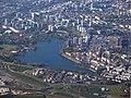 Vue aérienne du lac de Créteil.jpg