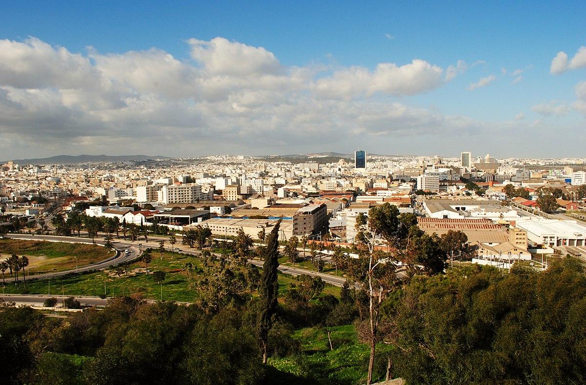Tunis — Wikipédia f2409df3053f