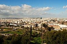 Speed dating tunisie 2014