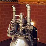 Vulcain engine-CnAM 40959-IMG 1578.JPG