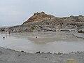 Vulcano Island-Pozza dei Fanghi (1).jpg