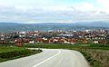 Vushtrri,Kosovo.jpg