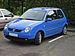 VW LUPO κατά sst.jpg