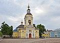 Vyborg TransfigurationCathedral 006 9192.jpg