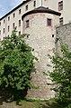 Würzburg, Festung Marienberg, Wolfskeelsche Ringmauer-004.jpg