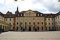 Würzburg (9529580419) (2).jpg