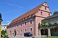 Würzburg - Juliusspital - Zehntscheune - 1.jpg