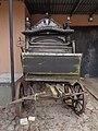 Włocławek-horse-drawn hearse.jpg