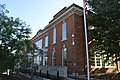 W.D. VA courthouse in Lynchburg.jpg