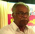 W. R. Varadarajan.jpg