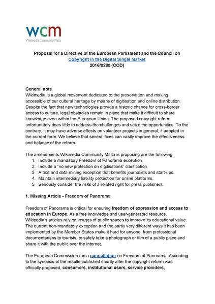 File:WCM Position Paper - Copyright National Consultation.pdf