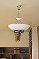 WLANL - Quistnix! - NAI Huis Sonneveld - Plafondlamp Giso 263.jpg