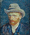WLANL - h3m3ls - Vincent van Gogh Self-portrait.jpg