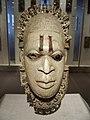 WLA metmuseum Pendant Mask Iyoba 16th century 4.jpg