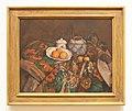 WLA moma Paul Czanne Still Life with Ginger Jar Sugar bowl and Oranges.jpg
