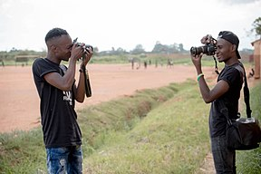 WLA photo hunt in Zambia 02.jpg