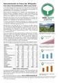 WLE-Information 2014-2016.pdf