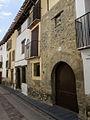 WLM14ES - Rubielos de Mora (Teruel) 08062014 063 - .jpg