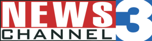 WREG-TV - Image: WREG 2011 logo