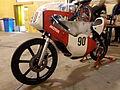WRM mono motorcycle pic1.JPG