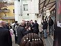 WSoS 2008 Moscow-193.JPG