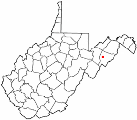 WVMap-doton-Moorefield.PNG