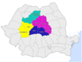 WVoy Transylvania-districts-map.png