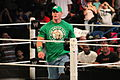 WWE Raw IMG 0937 (11704229863).jpg