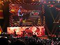 WWE Raw img 2142 (5187717713).jpg