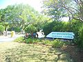Wabasso FL Enviro Learning Center entr01.jpg