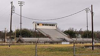 Municipal Stadium (Waco)