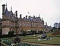 Waddesdon Manor in Buckinghamshire - geograph.org.uk - 42600.jpg