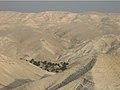 Wadi al-Qelt.jpg
