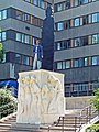 Wagner-Denkmal Leipzig.jpg